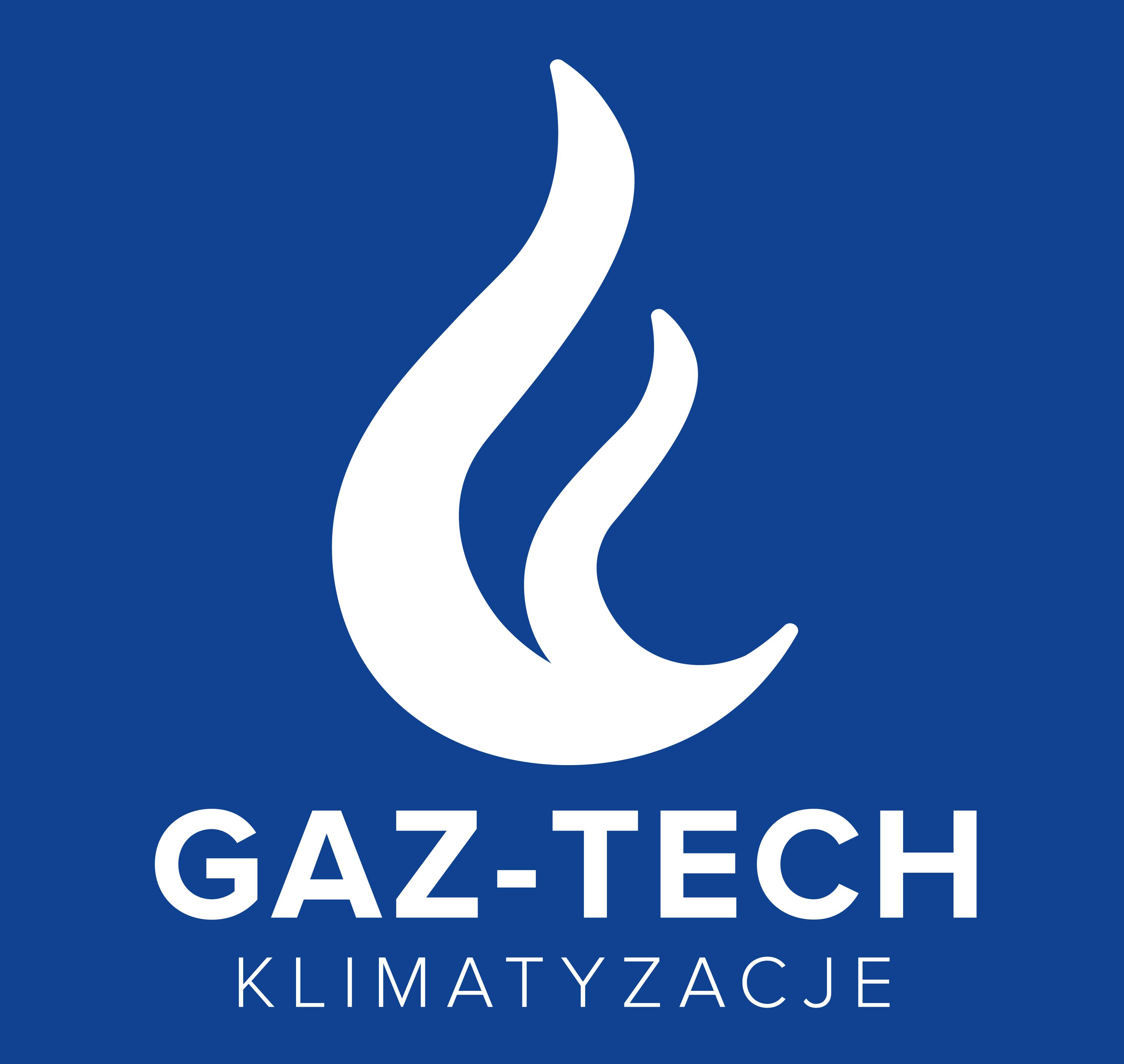 Klimatyzacja Kraków24